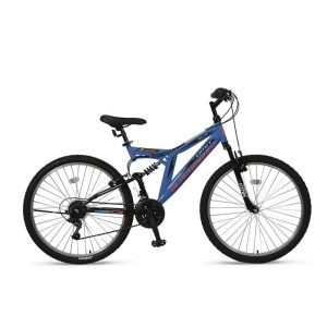 Umit-Blackmount-26-inch-MTB-Black-Blue-Orange-min.jpg