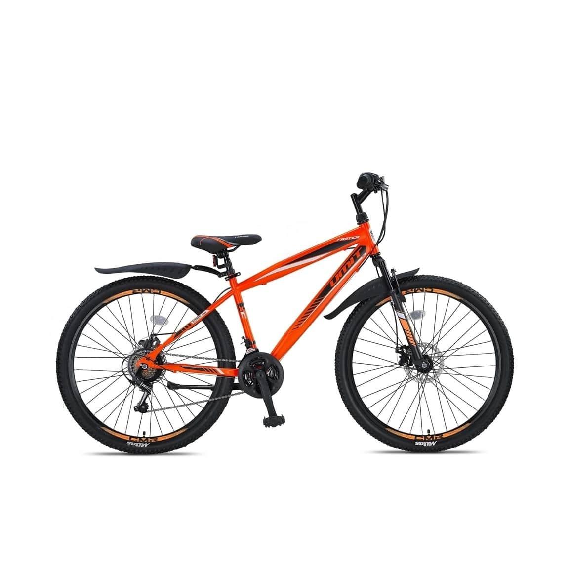 Umit-Faster-275inch-MTB-2D-OrangeBlack-min.jpg