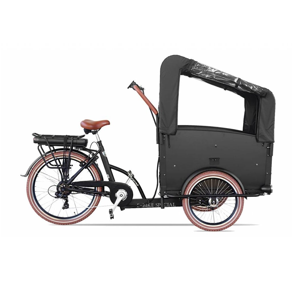 troy-elektrische-bakfiets-2020-black-brown-min