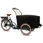 troy_e-bike_bakfiets_7_dr_matt-black_brown-min