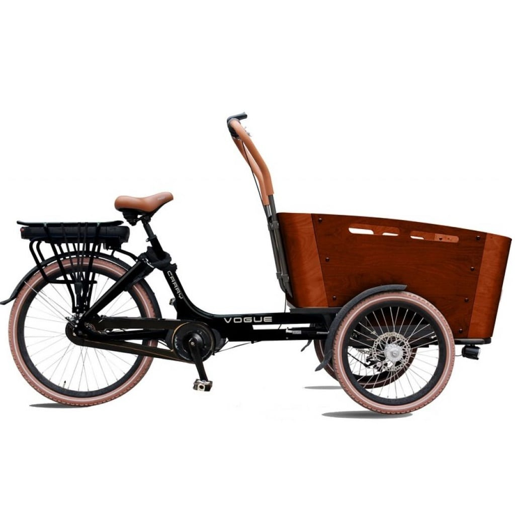 vogue_e-bike_bakfiets_carry_7_nexus_rollerbrake_matt-blackbrown-min