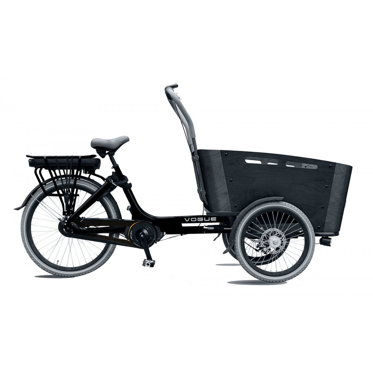 vogue_e-bike_bakfiets_carry_matt-blackgrey_1-min