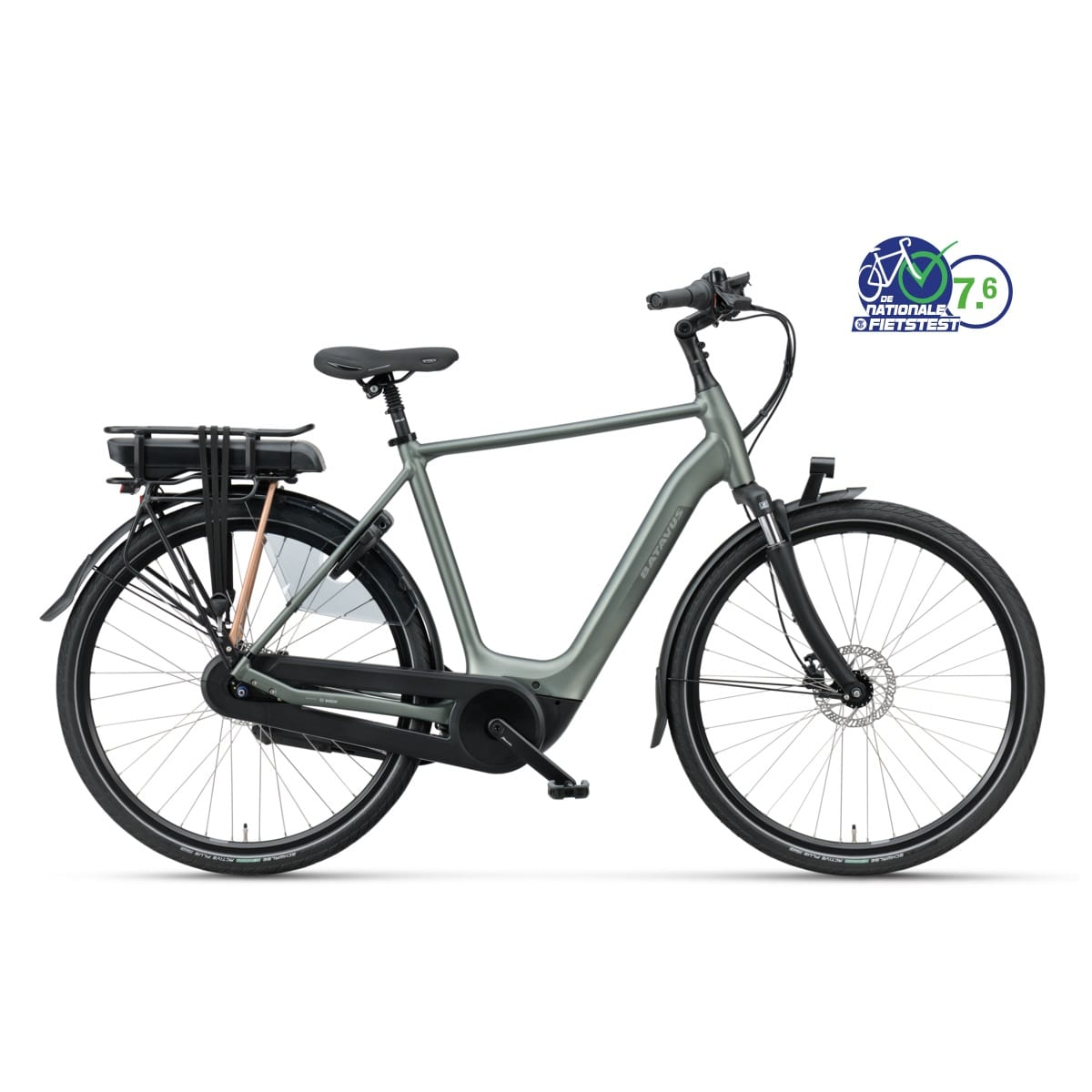 batavus finez active plus heren (2)-min
