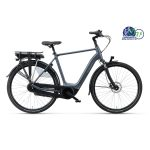 batavus finez active plus heren-min