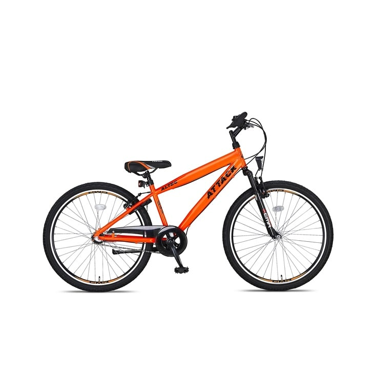 Altec-Attack-26inch-Jongensfiets-N3-2021-Neon-Orange-Nieuw-min-2.jpg