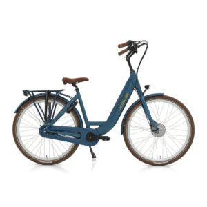Vogue-Mestengo-Dark-Turquoise-scaled-e1605530589278-min.jpg