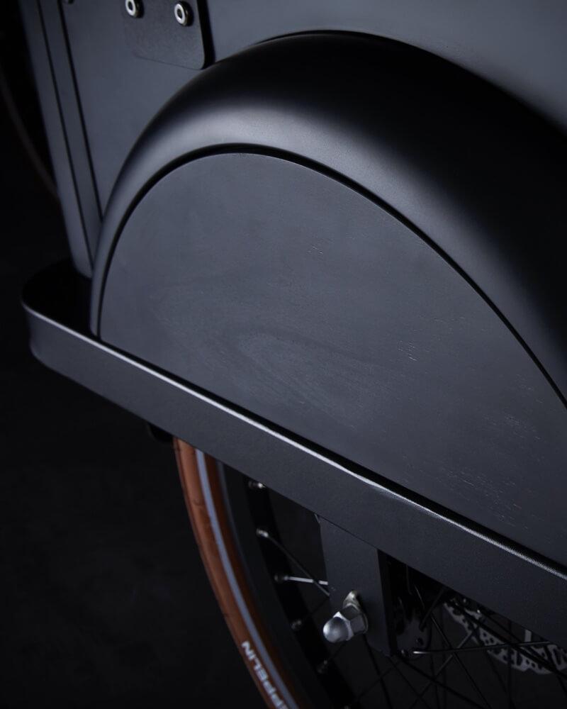 keewee elektrische bakfiets (4)