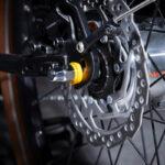 keewee elektrische bakfiets (5)