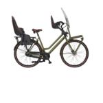 2021_product_bsp_fietsen0917_z_1200x900-min (2)