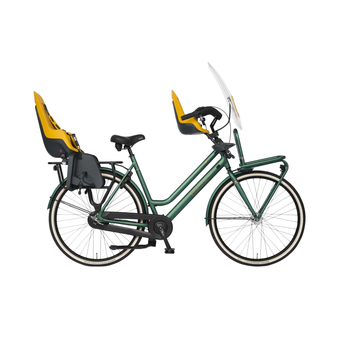 2021_product_bsp_fietsen0918_z1200x900 (2)-min