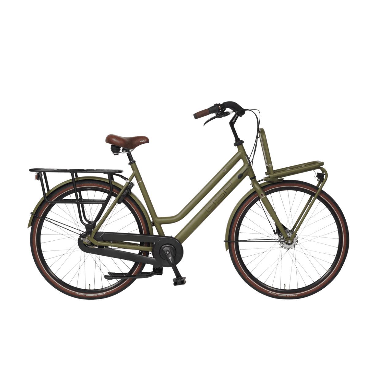 2021_product_bsp_fietsen0920_z1200x900-min (1)