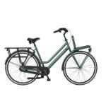 2021_product_bsp_fietsen0921_z1200x900-min (2)