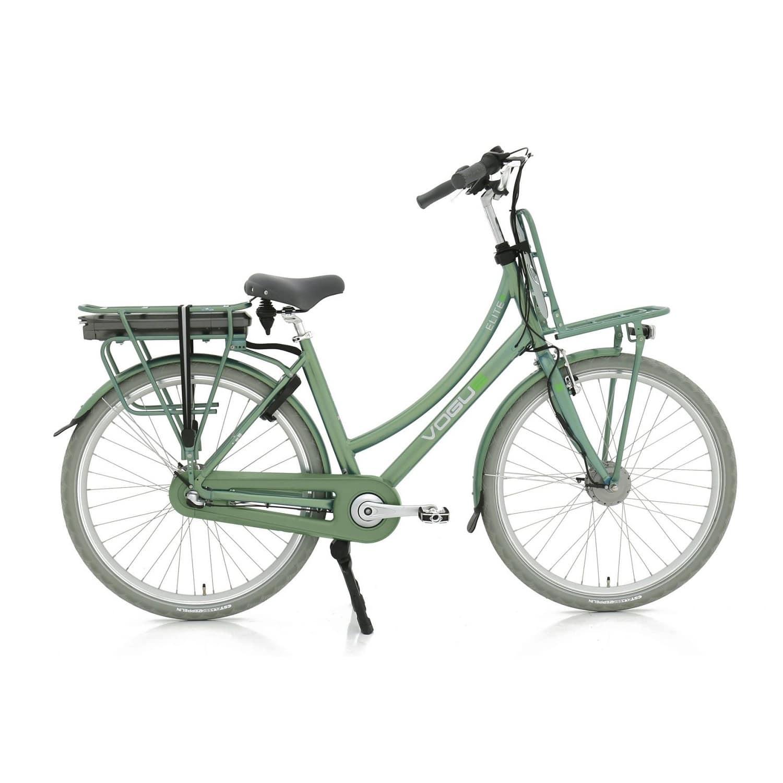 Vogue-Elite-3SP-Mint-Green-scaled-e1604934366766-min-1.jpg