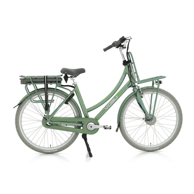Vogue-Elite-3SP-Mint-Green-scaled-e1604934366766-min.jpg