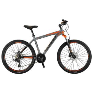 altec-mosso-wildfire-mountainbike-26-inch-21v-hydr-min.jpg