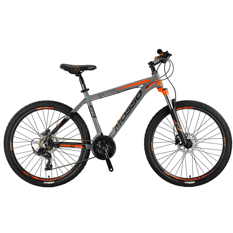 altec-mosso-wildfire-mountainbike-26-inch-21v-hydr-min.jpg