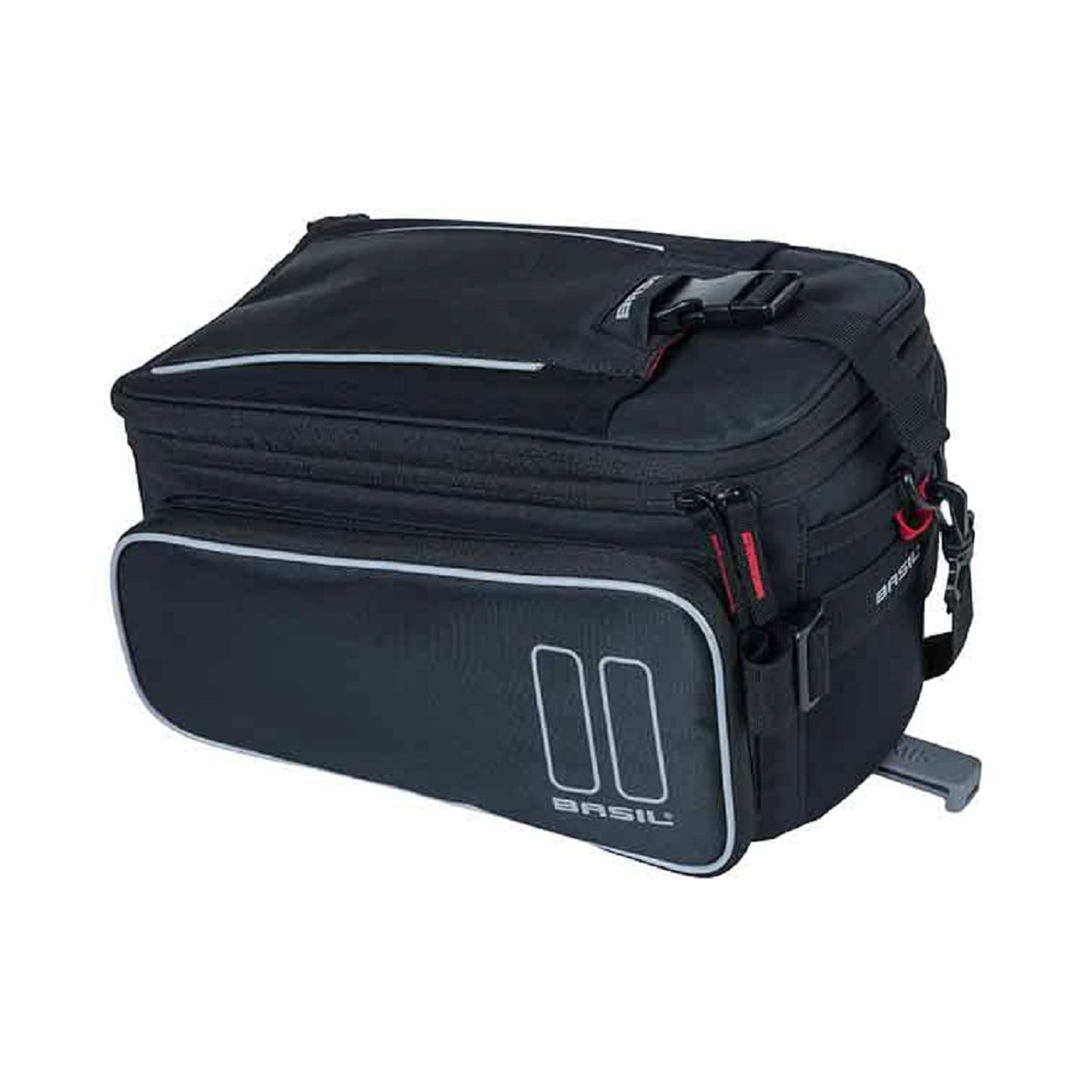 basil-sport-design-bagagedragertas-mik-7-15-liter-min