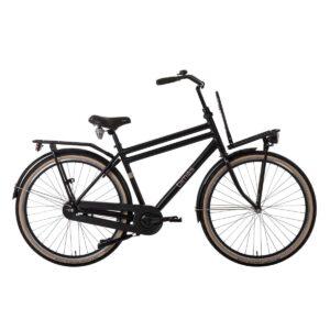 Bimas-Transporter-1.0-Carbon-Black-Mens-min.jpg