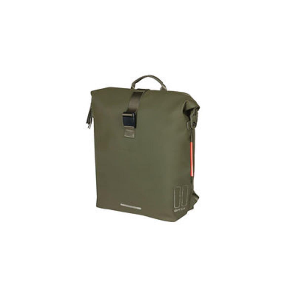 basil-soho-fietsrugzak-nordlicht-17-liter-moss-gro-min (1)