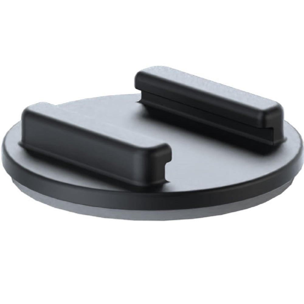 Telefoonhouder Bevestiging SP Connect General Adhesive Kit Zwart