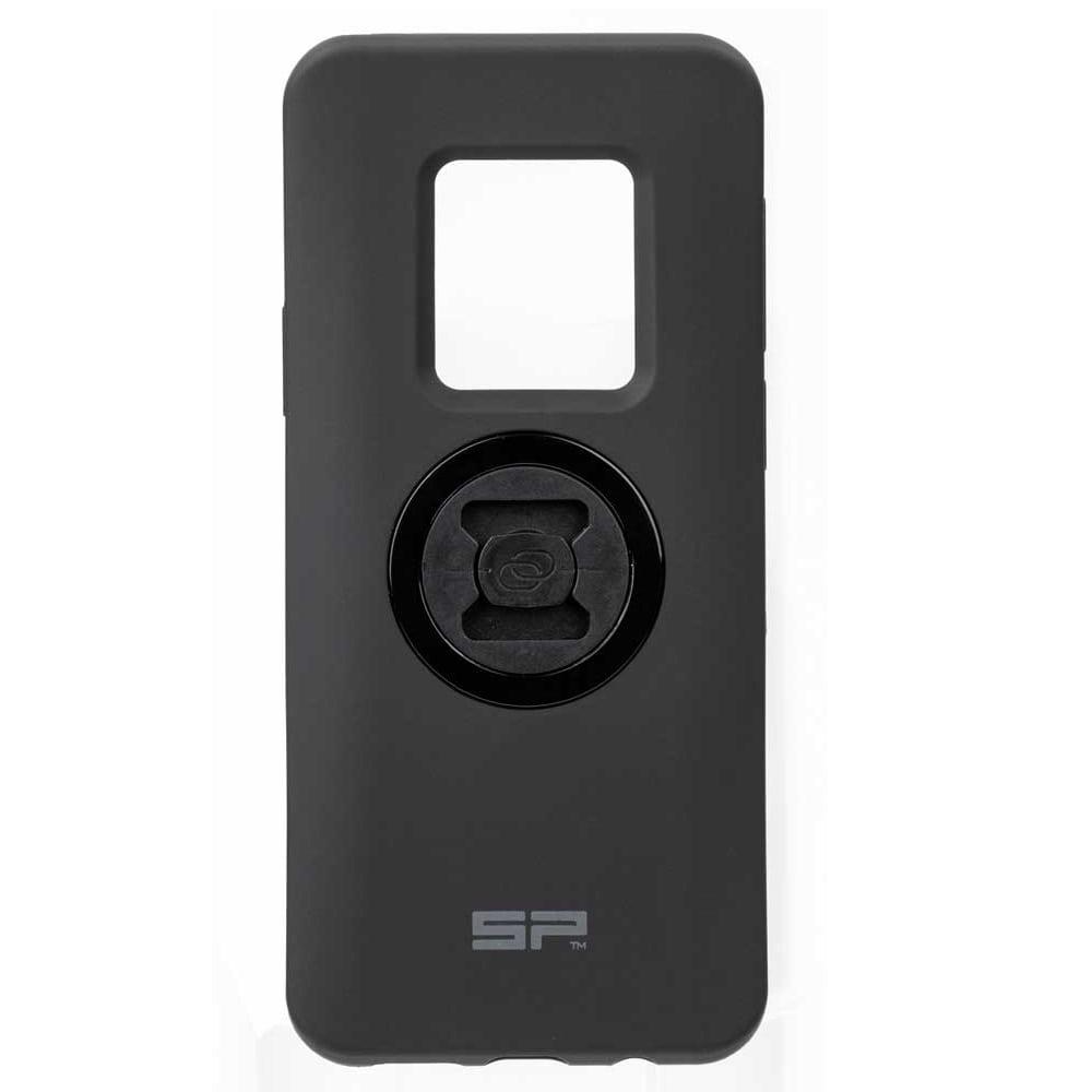 Telefoonhouder SP Connect Case Samsung S8+/S9+ Zwart