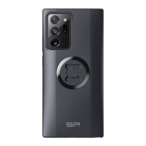 Telefoonhouder SP Connect Case Samsung Note 20 Ultra Zwart