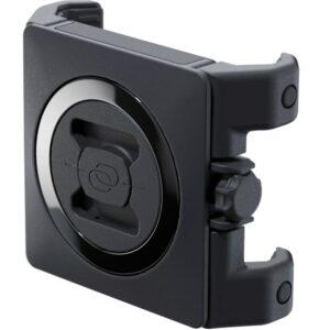 Telefoonhouder Bevestiging SP Connect General Universal Phone Clamp Zwart