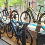 fietsenwinkel20barendrecht201-3.jpg