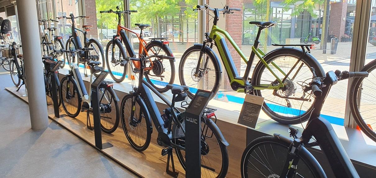 fietsenwinkel20barendrecht201-5.jpg