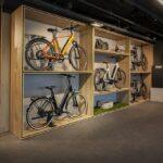 fietsenwinkel20barendrecht204-5.jpg