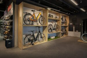 fietsenwinkel20barendrecht204-8.jpg