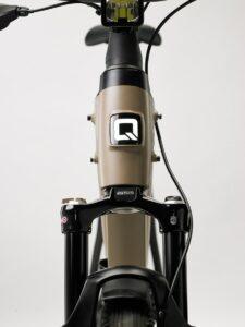 qwic-atlas-md12-trapez-48-m-matte-black-min-1.jpg