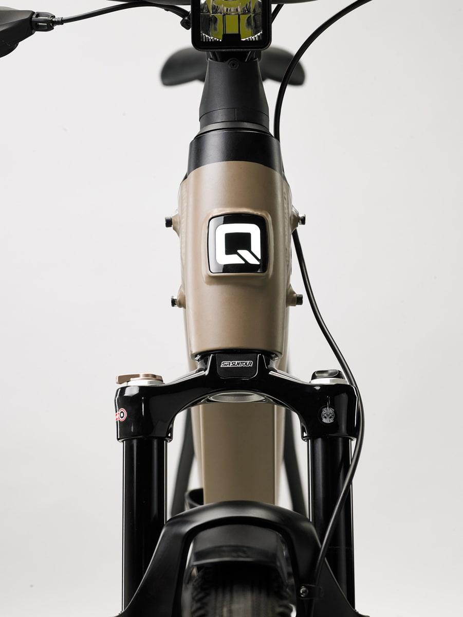 qwic-atlas-md12-trapez-48-m-matte-black-min.jpg