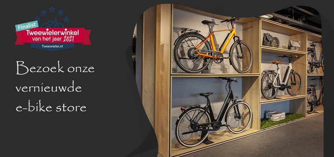showroom-fietsenwinkel-barendrecht